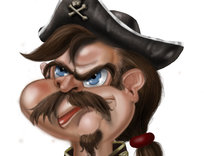 pirata_231305.jpg