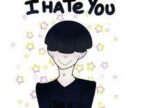 I_Hate_You._231450.JPG