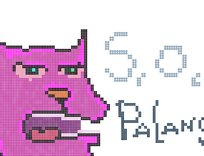 gato_pixel_231491.png