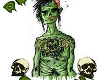 death__calaveras_231494.jpg