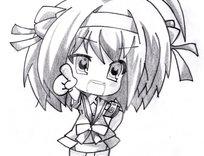 SUZUMIYA_211680.jpg