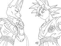 lineart_goku_vs_bills___dragonball_z_battle_of_god_by_triigun_d72ed3v_233724.jpg