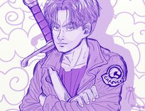 Trunks___copia_234075.png
