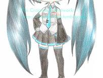 mikumiku_copy_211950.jpg
