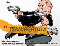 El_transportista_236528.jpg