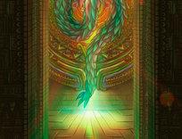 quetzal2_237424.jpg