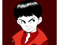 A_Kaneda1_237915.png