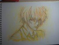 dibujos_b_002_209758.JPG