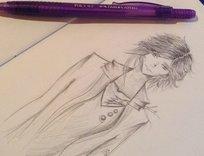 New_sketch_n.n_212608.jpeg