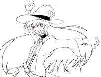 Witch_2_214853.jpg