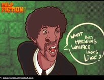 what_does_marsellus_wallace_looks_like_by_marcelosanz_215829.jpg