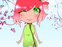 chibi_215996.jpg