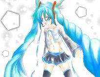miku_line_art6_Copy_217834.png