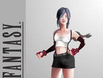 Final_Fantasy___Tifa_Lockhart_217993.JPG
