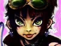 lif__bunny_by_conejito_chutado_d72tbd3_218423.jpg