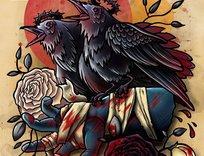 ravens_3__by_conejito_chutado_d70n8q8_218421.jpg