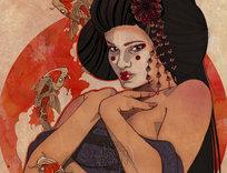 Geisha_219066.jpg