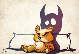 cute_evil_84377.jpg