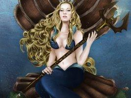princess_of_atlantis_firma_212370.jpg