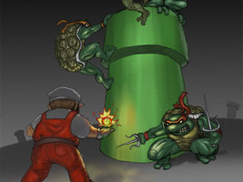 ninja_turtles_s_mario_lr_244843.jpg