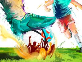 eurocopa_web_278430.jpg