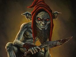 Evil_Goblin_344347.jpg