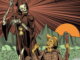Viejo_y_la_muerte_455958.jpg