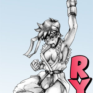 Super_Gender_Bender_Ryuko_2725.jpg