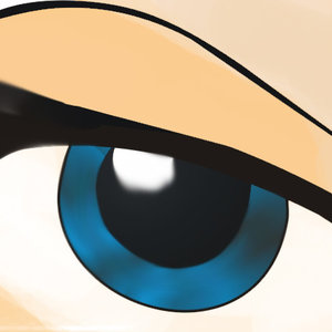 ojos_prueba_0001_2728.jpg