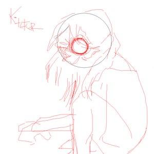k_teter_diseno_criatura_boceto_2760.PNG