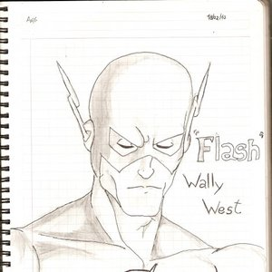 Flash_2790.jpg