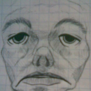 Random_face_2823.jpg