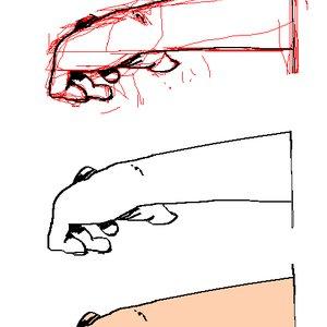 Manitas_progreso_del_dibujo_2850.PNG