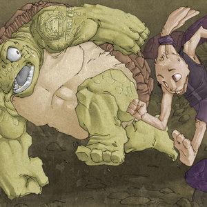 Tortoise_VS_Hare_2867.jpg
