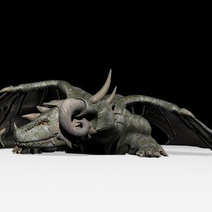 Dragon_3109.jpg