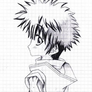 nino_manga_3235.jpg