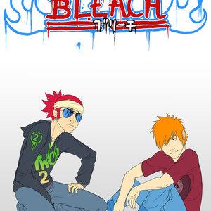 BLEACH_3399.jpg