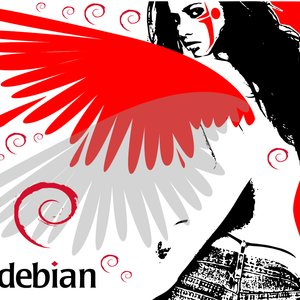 Debian_Woman_3476.png