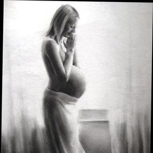 mujer_embarazada_3462.jpg