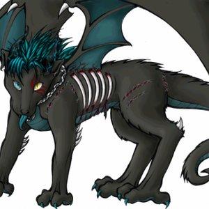 D_perro_Dragon_3645.png