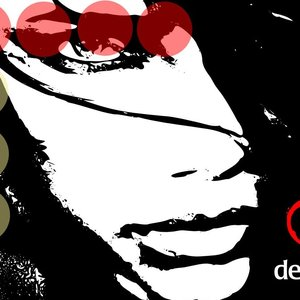 Debian_woman_5_0_3621.jpg