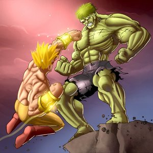 Hulk_vs_Broly_redisenado_3656.jpg
