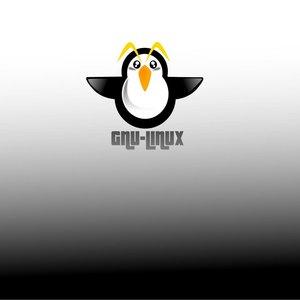 Tux_OMBE_3654.jpg