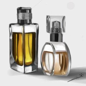 Perfumes_3793.jpg