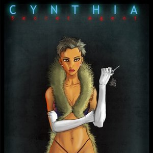 Cynthia_Secret_Agent_3852_0.jpg