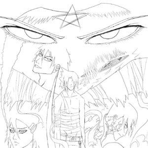 Poste_manga_line_art_3877.jpg
