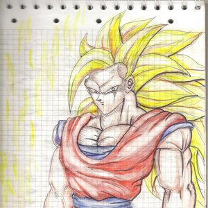 Goku_3_cuaderno_apuntes_3989.jpg