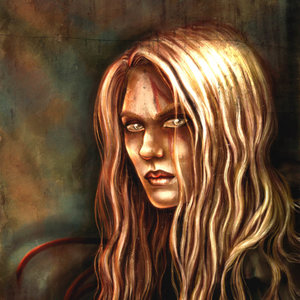 Valkyrie_portrait_4175.jpg