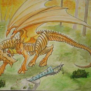 Dragon_excalibur_4289.jpg