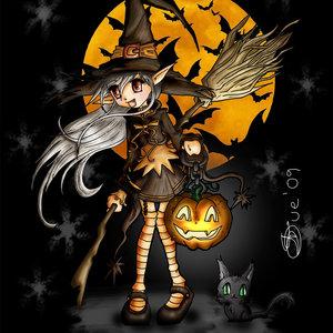 Halloween_4225.jpg